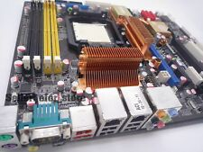 *NEW unused Asus M2N32-SLI Premium Socket AM2+/AM2 MotherBoard