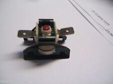 Heizung Thermostat  Klixon  150  °C  Knopfthermostat Temperaturbegrenzer Miele