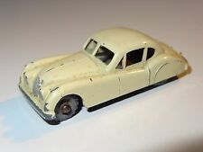 (S) MATCHBOX LESNEY JAGUAR xk140 - 32