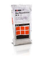 RYWALIT - Flex-Fliesenkleber 5 kg FK X C2 TE S1