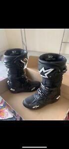 alpinestar tech 10 boots