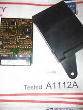 3L2T-14B205-AB TESTED 03 04 05 Ford Explorer GEM MULTIFUNCTION MODULE#A1112A*