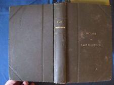 L'Ame d'un Missionnaire - Abbé Gustave Monteuuis - Victor Retaux & Fils - 1895