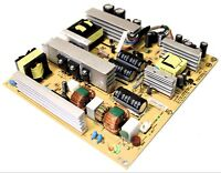 Power Supply Board for AOC L42W781HS - 715T2512-2