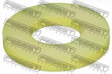 Mounting, shock absorbers FEBEST TSD-002