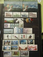 NORWAY STAMPS LOT for collection or postage  NORGE