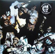 Danzig & Doyle – Play Misfits...Live