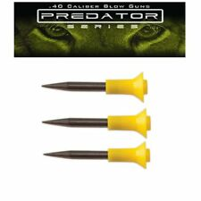 Predator 10 pack of .40 caliber Hunting Spikes