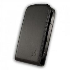 CUSTODIA DOLCE VITA DV0487 con apertura a flip per Samsung S5570 Galaxy next