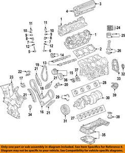 TOYOTA OEM-Engine Camshaft Cam Bearing 118212801003