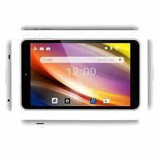 """Dragon Touch S8 8"""" Quad Core Android5.1 Tablet PC 1280*800 WIFI 16GB Refurbished"""