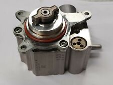 Peugeot 207/208 GTi Citroen DS3 1.6THP High pressure fuel pump service and repai