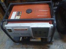 Honeywell 5 500 Watt Portable Inverter Generator