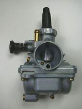 Yamaha RD DT 50 Vergaser komplett carburateur carburettor 50 ccm