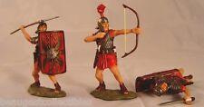 Conte ROMAN ARMY ROME Caesar Spartacus Gladiator SPA017 Legion Maximus