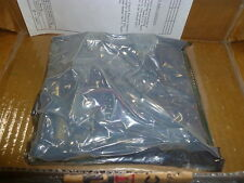 LINCOLN ELECTRIC LOGIC BOARD L6729-1 ~ New in box -old stock