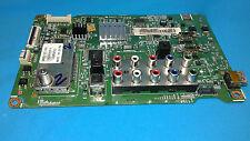 PN43D430A3DXZA Samsung Plasma MAIN Board BN96-19469A  BN41-01608A  BN41-01608