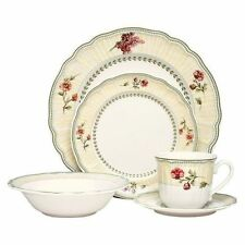 Porcelain Dinner Sets