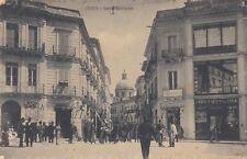 CHIETI: Corso Marruccino