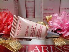 Clarins White Plus Tri-Intensive Brightening Serum ◆3ML BOX◆ ☾ Anti-Dark Spot ☽