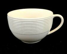 GIBSON Home Regent Street Fine Ceramic China, Coffee Cup, New Never Used