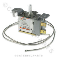 POLAR AD203 CONTROLLER THERMOSTAT FOR CHEST FREEZER CE210 CE211 CE212 6A 250V