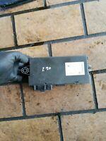 BMW 3er E90 E91 E92 E93 Anti-démarrage Codé Appareil de Commande 6943814
