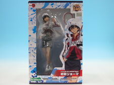 [FROM JAPAN]New Prince of Tennis Ryoma Echizen Figure Kotobukiya