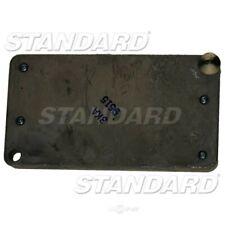 Ignitor Standard LX-254