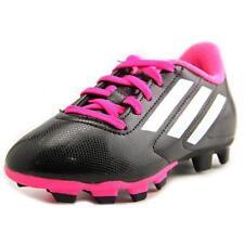 Chaussures noirs adidas pour fille de 2 à 16 ans