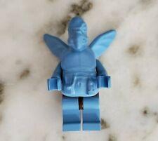 Lego Star Wars Watto Minifigure 7186