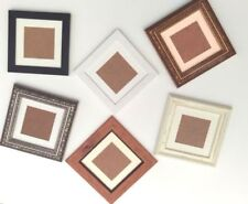 Bargain Square Photo & Picture Frames