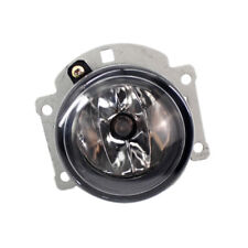 New Left / Right Front Fog lamp Light Fits Mitsubishi Outlander ASX  RVR 8321