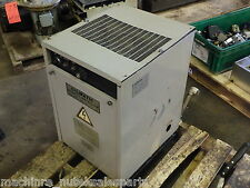 Kanto Seiki Oilmatic Automatic Oil Temp Regulator_KTC-3B4-K_KTC3B4K_44092