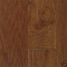Mannington Blue Ridge Hickory English Leather BR05EL1