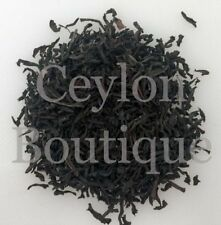 Chai FBOP Loose Leaf Black Ceylon Tea - Pure Ceylon Tea from Sri Lanka