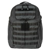 5.11 RUSH24 Tactical Military Hiking Backpack 37L MOLLE Outdoor 58601 Double Tap