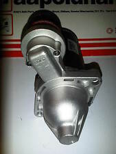 Vauxhall ASTRA H 1.3 il CDTI DIESEL NUOVO rmfd 1.8 KW HI POWER Uprated STARTER MOTOR