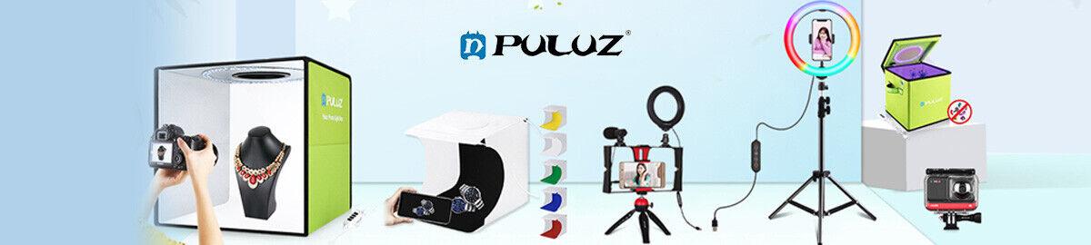 puluz-shop