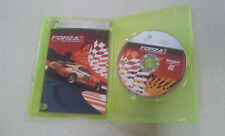 Forza Motorsport 2 Xbox 360 Game PAL