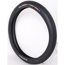 KENDA Tyre Small Block Eight All Black