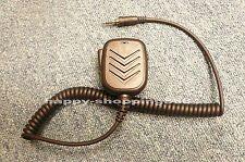 Gs-57A4B Hand Mic fr Yaesu Mh-57A4B,Vx-6R/E Vx-7R/E Vx-170/177/E Vxa700/710 part