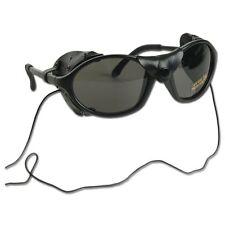 Gletscherbrille Mil-Tec Glacier Glasses