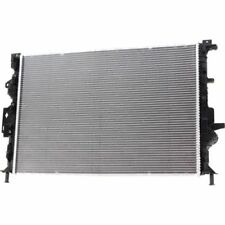 New Radiator For Ford Escape 2013-2016 FO3010307