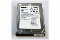 """New Dell 500GB 7.2K 2.5"""" 3Gb/s SATA Hot Plug HDD Hard Drive J770N 0J770N"""