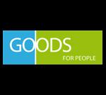 goodsforpeople