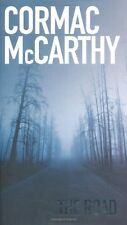 The Road By Cormac McCarthy. 9780330447539