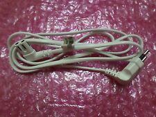 Original Samsung CBF kabel  3903-000860