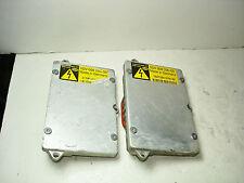 Original OEM Hella 5DV008290-00 Xenon HID Ballast Control Unit Computer Module