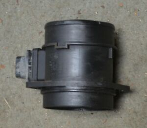 Kia K2900 Air Flow Mass Sensor Assembly in Good Working Condition